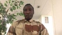 Momo Diarra - La situation actuelle du Pays provient de ces mêmes hommes politiques