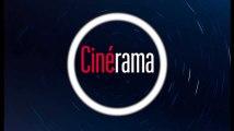 """Cinérama : ''Trois visages"""" et """"Volontaire"""""""
