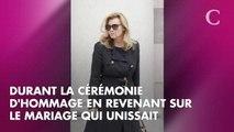 """Valérie Trierweiler nous présente son """"lover"""" sur Instagram"""