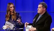 Project Runway All Stars Season 06 ep 12 History In The Making , ,  Project Runway All Stars S06 Ep12  , ,  Project Runway All Stars Season 06 ep 12 History In The Making , ,  Project Runway All Stars S06 Ep12 part 2 2