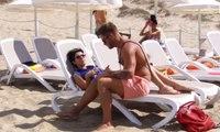 MTV {Ex on the Beach US} Season 3 Episode 4 Eps 04 Free Online