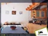 Maison A vendre Nieul sur mer 200m2 - CDA La Rochelle Nord