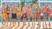 Love Island Australia Temporada 1 Episodio 11 | Love Island Australia S01E11