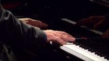 Debussy | Préludes, Livre II : Feux d'artifice Alain Planès