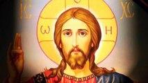 Iartă-mă, iartă-mă,Iartă-mă, Dumnezeul meu!Pentru gândul nesfinţit,Pentru patimă-n privit,Pentru vorba fără har,Doamne, iartă-mă, Tu, iar! ...