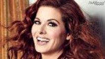 "Debra Messing on 'Will & Grace' Revival: ""We Didn't Have to Apologize"" 