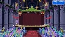 My Little Pony & My Little Pony Movie ☆✔ My Little Pony Friendship Is Magic # 62