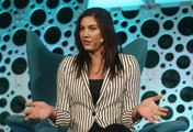 Hope Solo Says U.S. Shouldn't Host 2026 World Cup