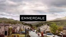 Emmerdale 7th June 2018 (Part 1) -- Emmerdale  June 2018 -- Emmerdale 7th Jun 2018 -- Emmerdale 7 Jun 2018 -- Emmerdale June 7, 2018 -- Emmerdale 7-06-2018
