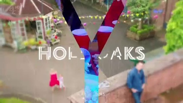 Hollyoaks 7th June 2018 - Hollyoaks 7th June 2018 - Hollyoaks 7 June 2018 - Hollyoaks 07 June 2018 - Hollyoaks 7th June 2018 - Hollyoaks 07-06- 2018