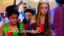 Hollyoaks 7th June 2018 - Hollyoaks 7th June 2018 - Hollyoaks 7 June 2018 - Hollyoaks 07 June 2018 - Hollyoaks 7th June 2018 - Hollyoaks 07-06- 2018 - Hollyoaks 7th June 2018