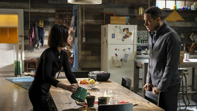 Life Sentence Season 1 Episode 12 - FullWatch; Series