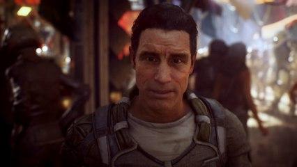 E3 2018 : Que peut-on attendre de la conférence Electronic Arts ?