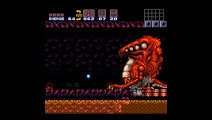 vive lets play R B O super metroid 04 (07/06/2018 21:28)