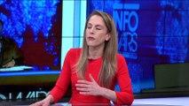 Sandy Hook Parents Fight Back Against Alex Jones