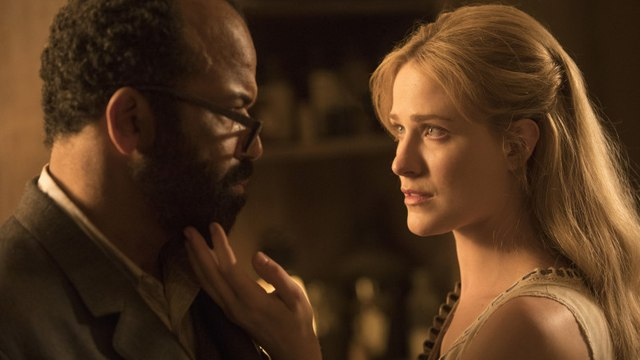 [ Official ] Westworld Season 2 Episode 8 [] 123Putlocker!!! || Watch Online