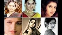 30 வயதுக்குள் இறந்த தமிழ் நடிகைகள் - Tamil Cinema News Kollywood
