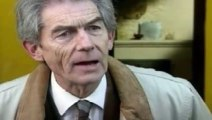 Father Ted S03 Episode 8 Going To America - video dailymotion