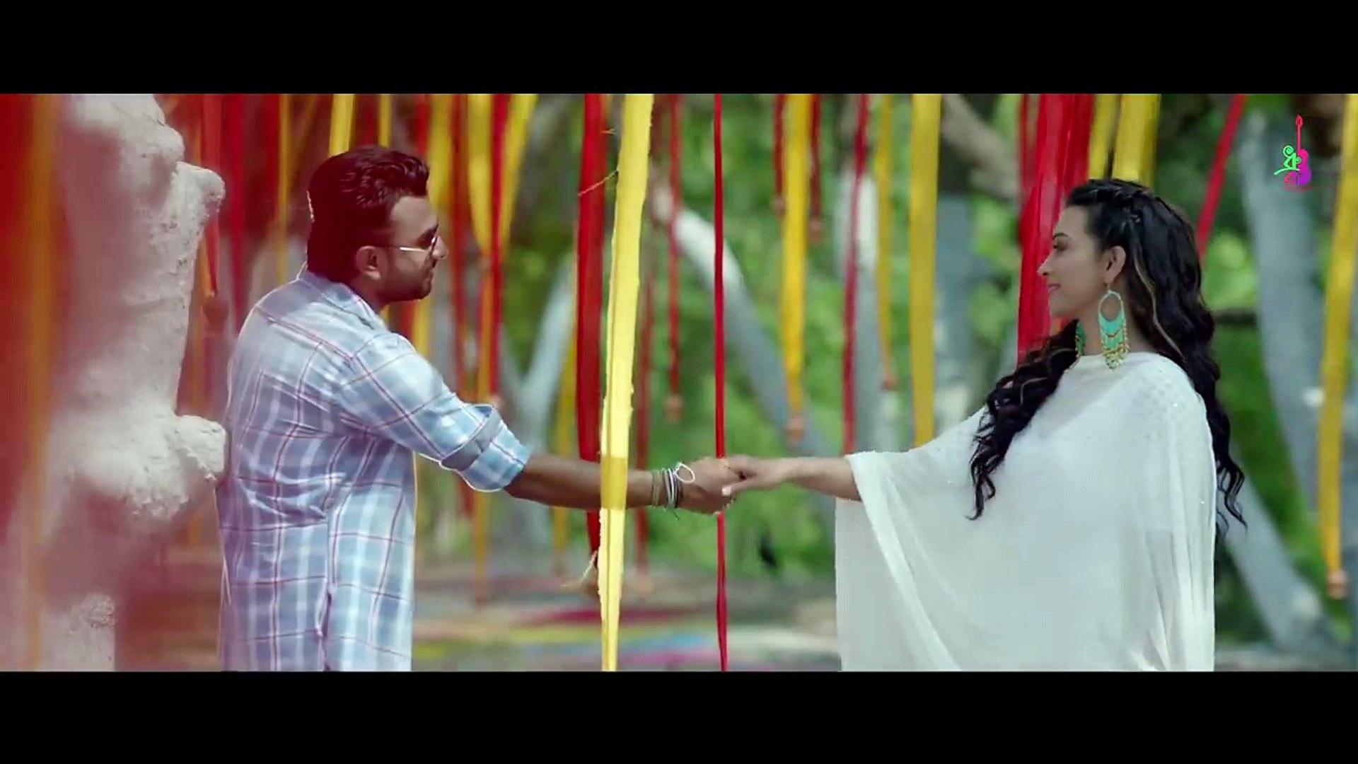 Issh   Imran   Koushani   Bangla new song 2018