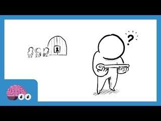 Dilemas sociais - Quando olhar só para o próprio umbigo atrapalha todo mundo
