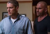 [Official] Prison Break Season 6 Episode 2 ~ FOX