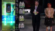 Dragons Den CA S06E15  XviD