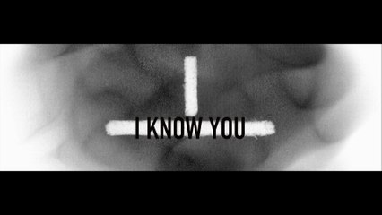 Tara Rautenbach - I Know You