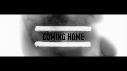 Tara Rautenbach - Coming Home