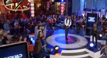 Caught on Camera With Nick Cannon S03 - Ep02 Rescues and Close Calls HD Watch