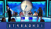 8 Out Of 10 Cats Does Countdown S04 - Ep03 Kathy Burke, Josh Widdicombe, Dara... HD Watch