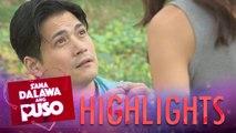 Sana Dalawa Ang Puso: Leo finally proposes to Lisa | EP 93