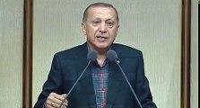 1954 doğumlu Erdoğan: Tek parti döneminde 75 kişilik sınıflarda okudum