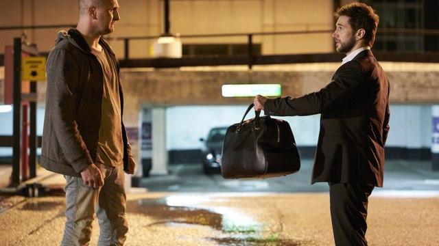 "(s02e10) ""Ransom"" Episode 10 Season 2 - English-Subtitle"