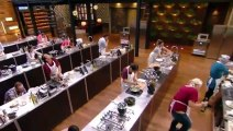 Masterchef Australia - S10 E20 - Mystery Box Challenge & Invention Test . Week 5 - June 3, 2018 || Masterchef Australia 10X20 || Masterchef Australia 03/06/2018 part 1/2