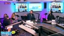 French Fuse remixe Bruno dans la Radio (08/06/2018) - Best Of de Bruno dans la Radio