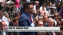 KOREAN MOVIE #Woman (Female) War Lousy Deal - 1/2 - video