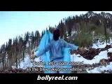 Saathiya - Saathiya    bollyreel com