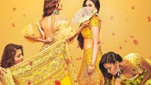 Swara Bhasker Opens On Receiving Criticism