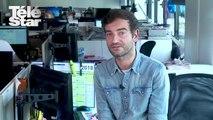 Top 3 Télé Star : foot Portugal Vs Espagne, Marie-Francine et Disparition du MH370 : l'incroyable révélation