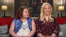 Mama June From Not To Hot S02E01 Mama's Big Fat Secret