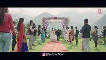 Deewangi- Masha Ali (Full Song) - Mista Baaz - Latest Punjabi Songs 2017, Romantic Song 2018,    Hindi song 2018, New hindi song, Telugu songs, Hindi video song, Online hindi songs, Love songs bollywood, Latest romantic songs, Punjabi song, Punjabi song m