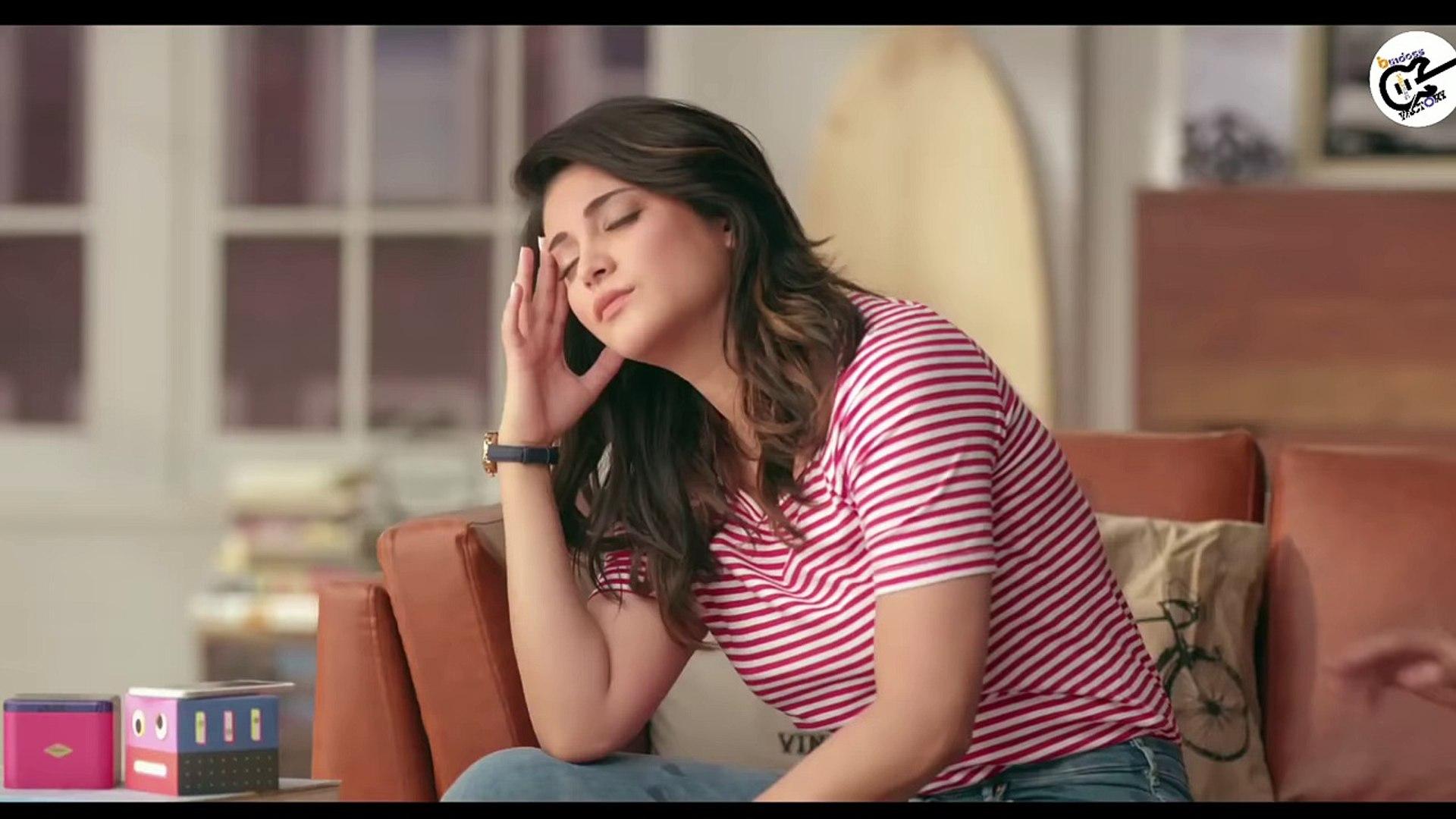 Deewano Sa Haal Hua Ft. Varun Dhawan & Shruti Haasan - Best of 2018, Romantic Song 2018,    Hind