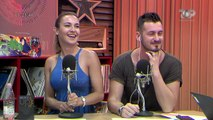 Wake Up, 8 Qershor 2018, Pjesa 3 - Top Channel Albania - Entertainment Show