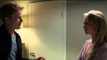 Quantico Season 3 Episode 6 : ABC HD * Quantico