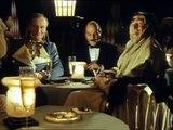 Agatha Christie's Poirot S03E03 The Plymouth Express
