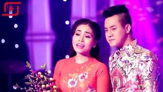 Lien Khuc Mung Nang Xuan Ve Top Ca