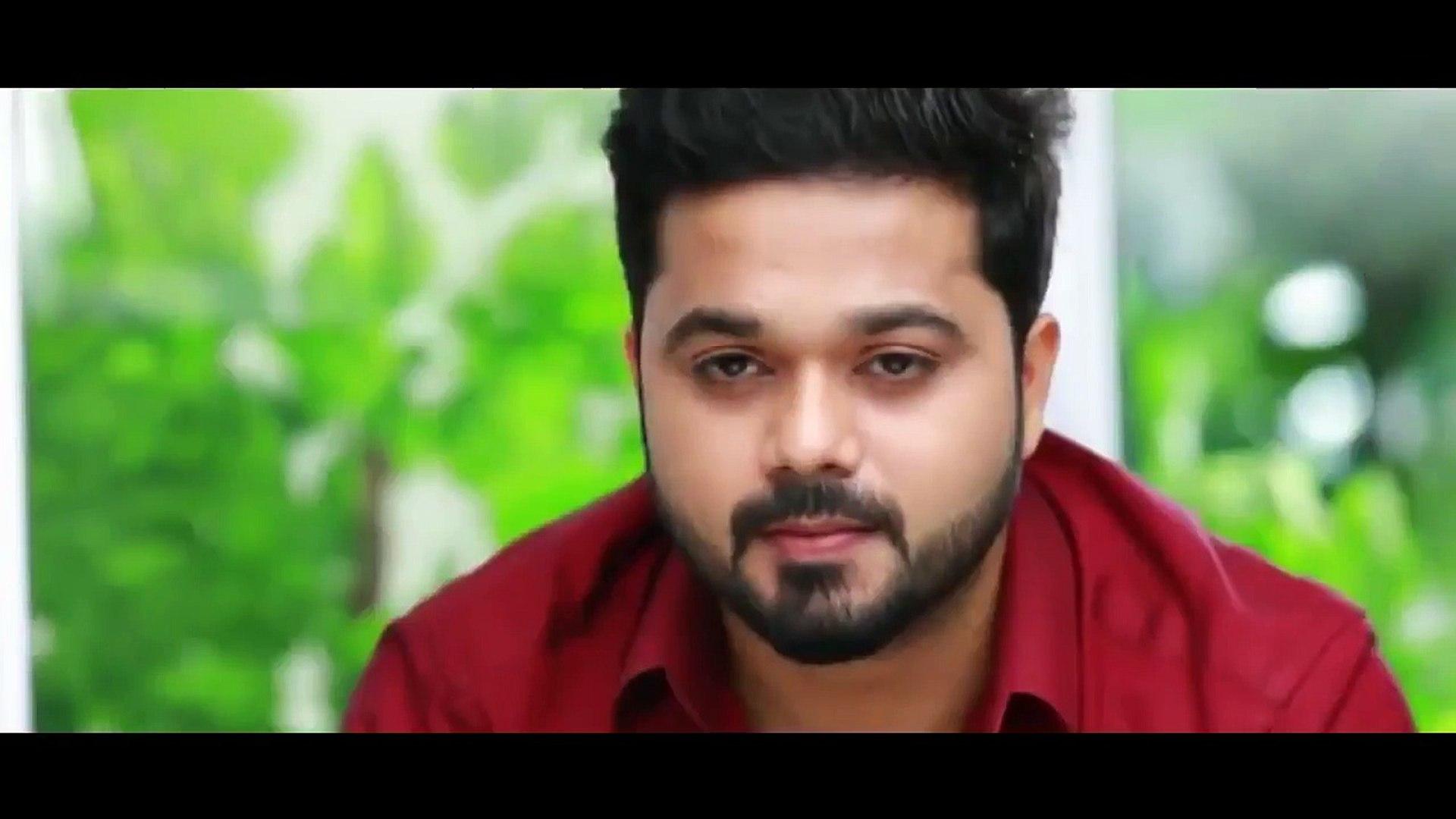 Tamil Love Whatsapp Status Video Songs