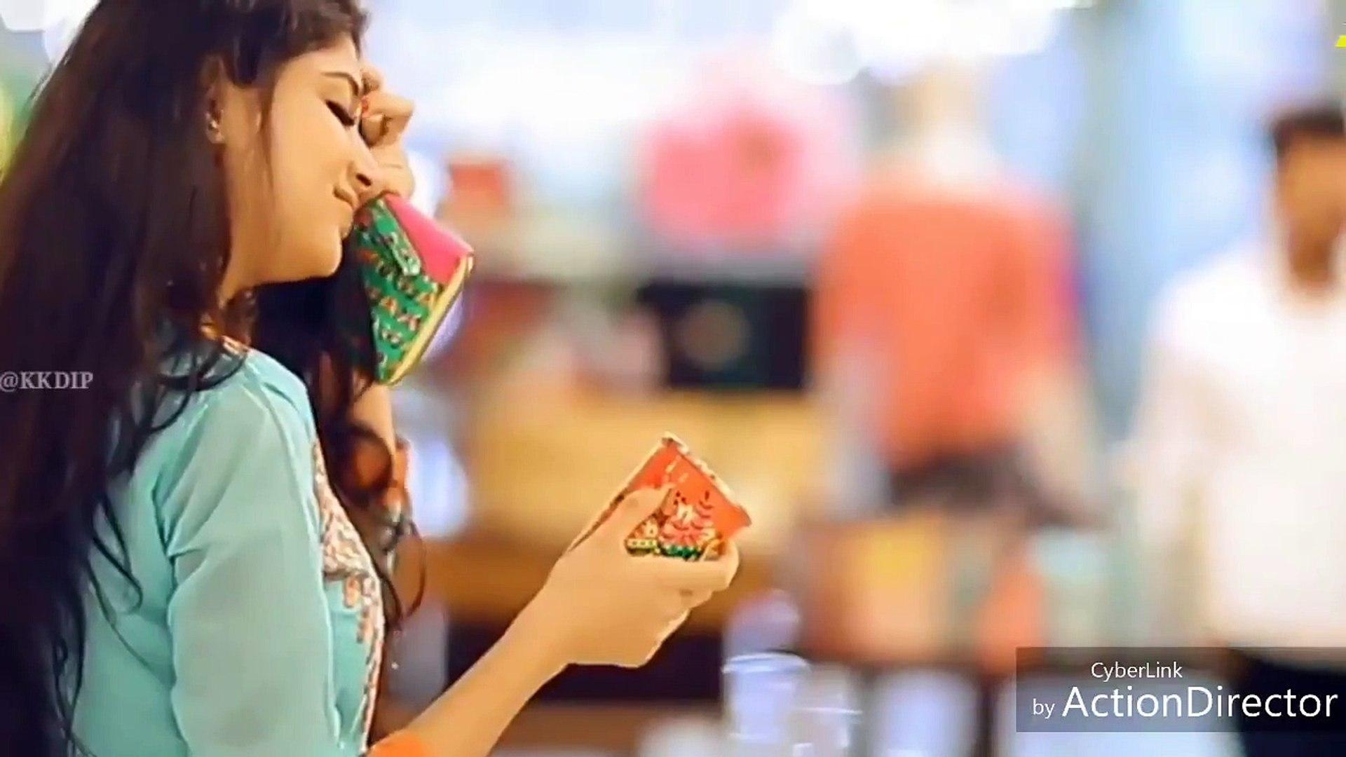 Tamil love WhatsApp status video songs  love feeling tamil WhatsApp status