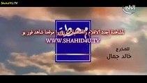 مسلسل محطة انتظار الحلقة 23 رمضان 2018
