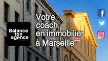 cherche des conseils en immobilier à Marseille (13) dans la régio n PACA avec des informations pour vendre ou louer et acheter ou rechercher un bien ou pour investir avec l'aide d'un coach prof et  expert en financement,  immo et la gestion de patrimoine